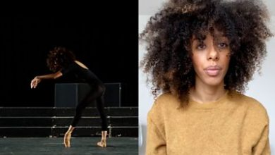 Photo of Racism in ballet: Black dancer's 'humiliation' at racist comments