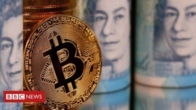 Photo of Bitcoin value surges past $30,000 (£22,000) for first time