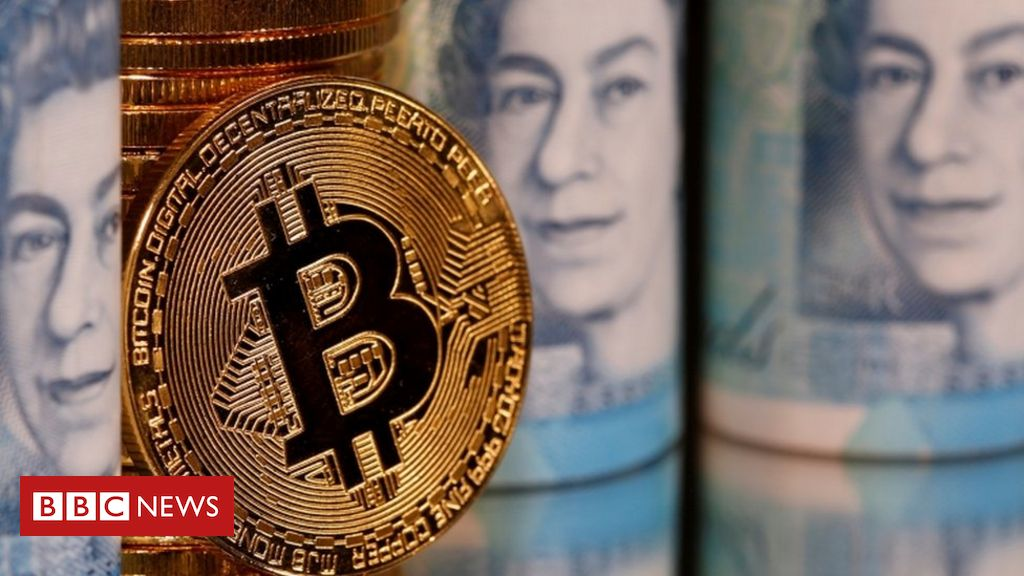 bitcoin-value-surges-past-$30,000-(22,000)-for-first-time