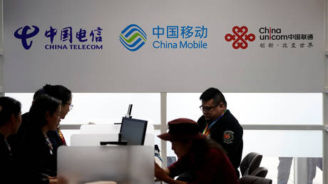 beijing-warns-of-retaliation-over-us-delisting-of-chinese-firms,-which-runs-'against-market-rules-&-logic'