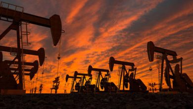 Photo of Russia's oil output plunges to LOWEST in nearly a decade