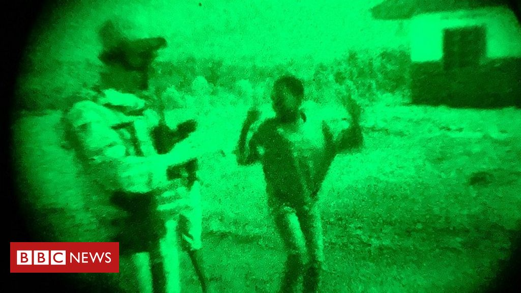 on-patrol:-night-vision-in-dr-congo