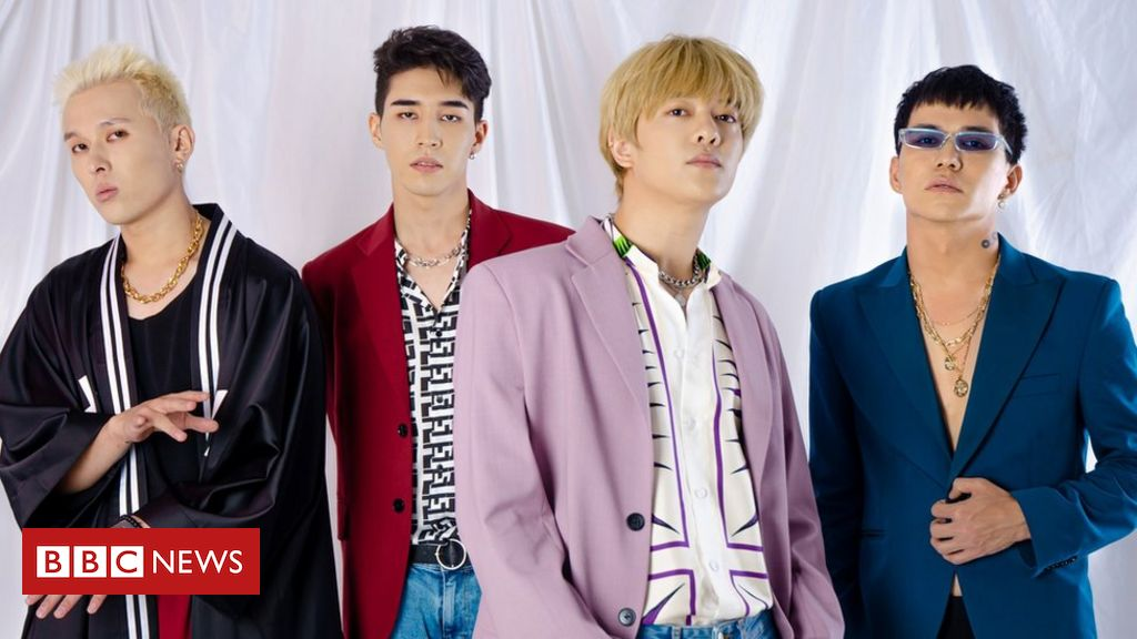 the-k-pop-inspired-band-that-challenged-gender-norms-in-kazakhstan