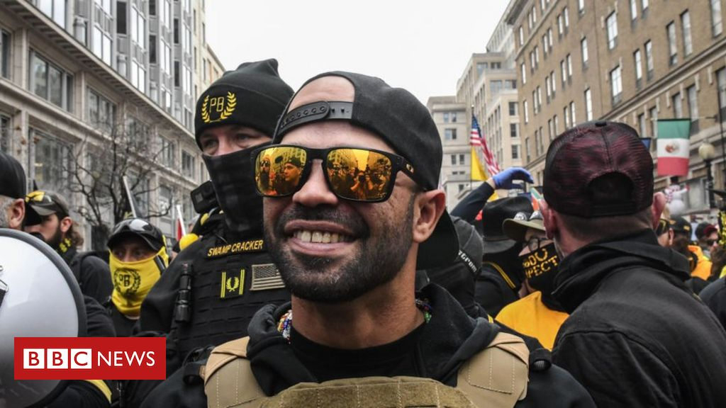 proud-boys-leader-held-for-burning-black-lives-matter-flag
