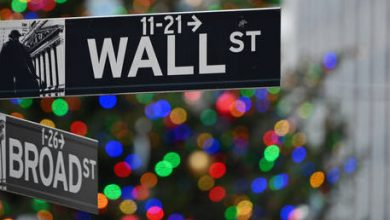 Photo of Sudden change of heart: NYSE backpedals on delisting Chinese telecom giants