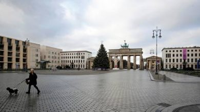 Photo of Germany to face wave of bankruptcies & soaring unemployment with Berlin poised to extend Covid-19 lockdown – experts