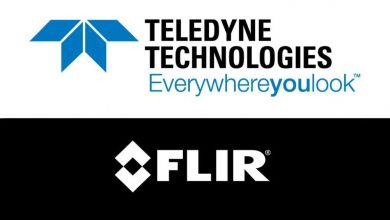 Photo of Teledyne is buying FLIR to create a super-sized sensor shop with thermal and laser vision
