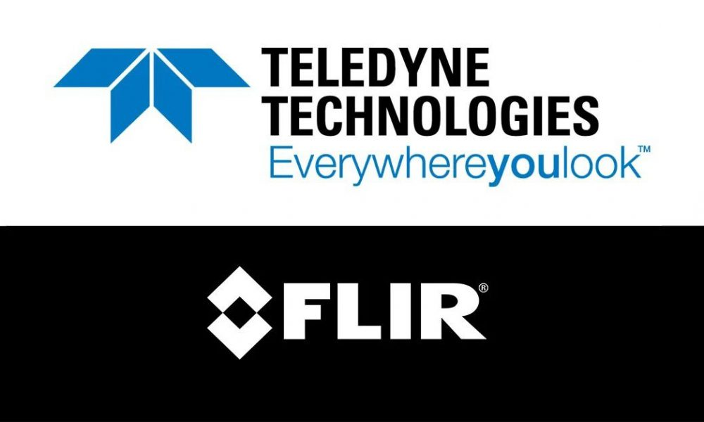 teledyne-is-buying-flir-to-create-a-super-sized-sensor-shop-with-thermal-and-laser-vision