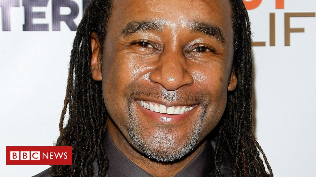 eric-jerome-dickey:-best-selling-us-author-dies-at-59