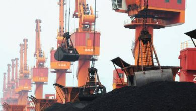 Photo of Will Asia actually fuel a comeback in coal?