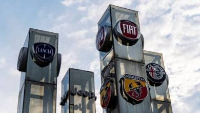 Photo of Fiat Chrysler & Peugeot say 'yes' to creating the world's fourth-largest automaker in $58bn merger