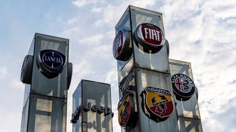 fiat-chrysler-&-peugeot-say-'yes'-to-creating-the-world's-fourth-largest-automaker-in-$58bn-merger