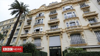 Photo of Millionaire French hotel owner to testify in kidnap trial
