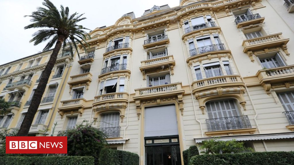 millionaire-french-hotel-owner-to-testify-in-kidnap-trial