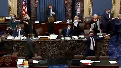 senate-debate-suspended-as-protesters-enter-capitol