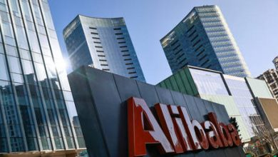 Photo of Alibaba, Tencent stocks plunge amid ongoing US crusade on investment in Chinese firms