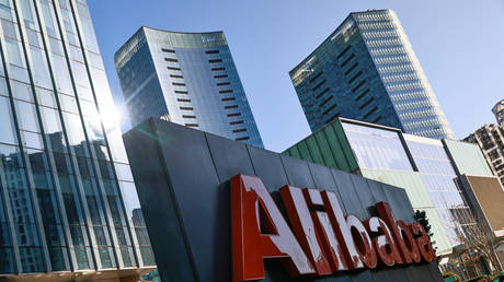 alibaba,-tencent-stocks-plunge-amid-ongoing-us-crusade-on-investment-in-chinese-firms