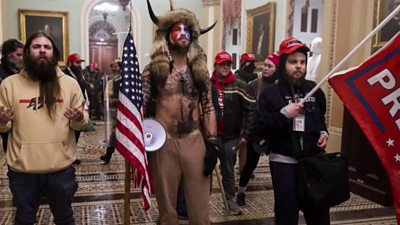 us-capitol-riot:-'it-was-like-a-zombie-movie'