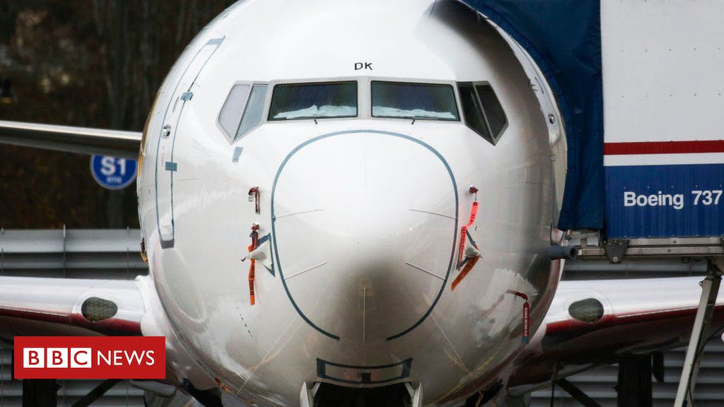 boeing-to-pay-$2.5bn-over-737-max-conspiracy