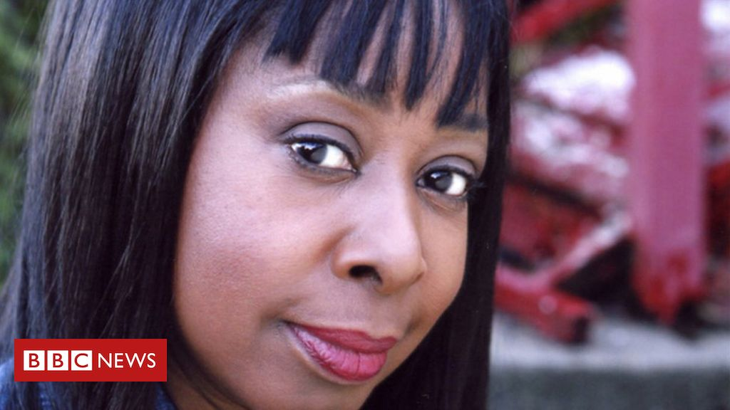 marion-ramsey:-police-academy-and-broadway-star-dies-at-73