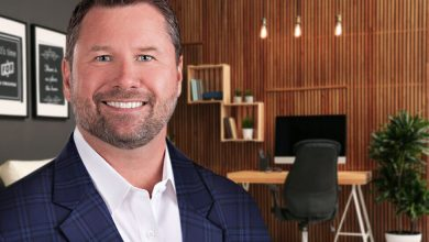 Photo of Interview with Brian Mingham, Founder and CEO of CFSI Loan Management