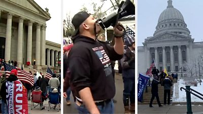 how-protests-swept-across-the-us