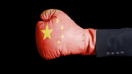 china-hits-back-at-'unjustified'-foreign-laws-that-hurt-its-businesses