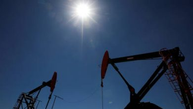 Photo of Oil rallies to 11-month highs on surprise Saudi cuts & US crude supply drop