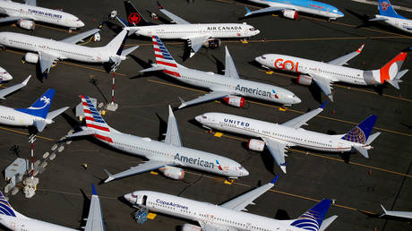 boeing-agrees-to-pay-$2.5bn-fine-facing-'fraud-conspiracy'-charges-over-737-max-crashes-that-killed-346-people