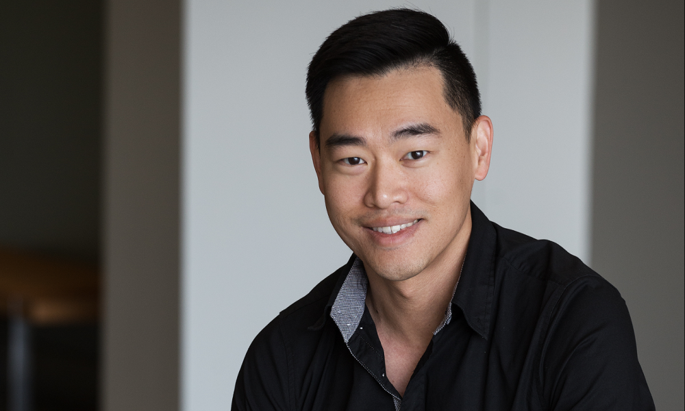 an-interview-with-dr.-tim-shu,-founder-of-vetcbd