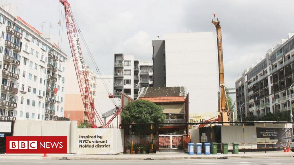 singapore:-why-these-defiant-'nail-house'-owners-refuse-to-sell