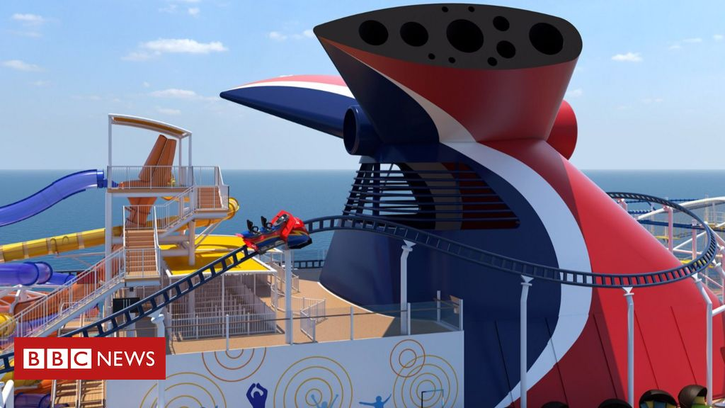 can-onboard-rollercoasters-save-the-cruise-industry?