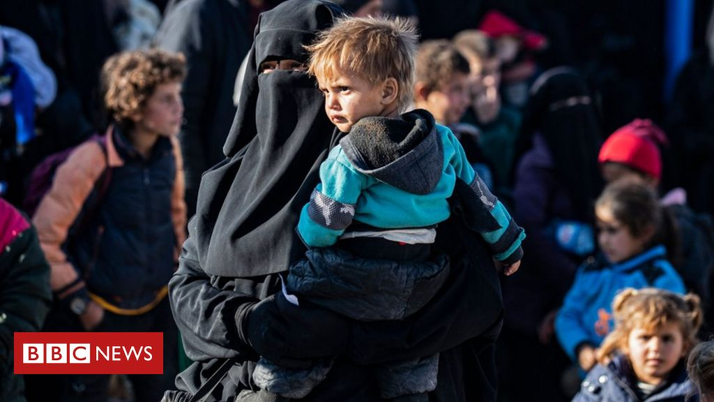 albania-races-to-rescue-children-from-jihadist-camp