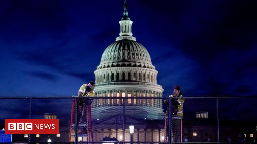 viewpoint:-what-the-capitol-riot-means-for-us-foreign-policy
