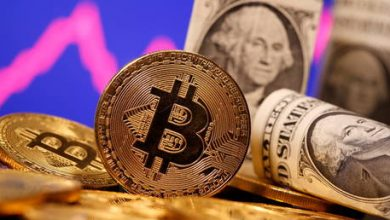 Photo of US dollar demise will soon be attributed to bitcoin rise – Max Keiser
