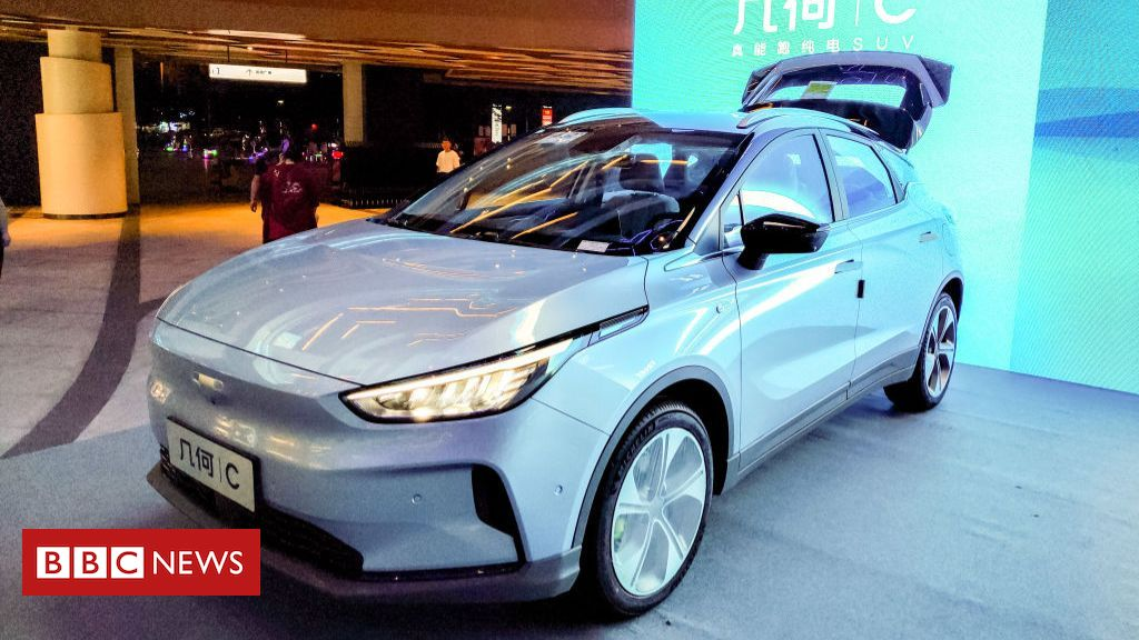 china's-baidu-and-geely-partner-up-for-smart-cars