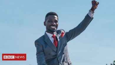 Photo of Uganda elections 2021: Who is Bobi Wine?