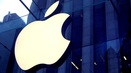 apple-&-hyundai-to-start-production-of-self-driving-electric-'icar'-in-2024-–-reports