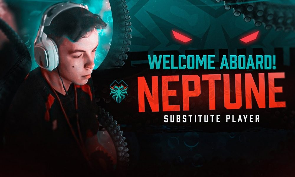cod:-neptune-joins-florida-mutineers-as-substitute-for-2021