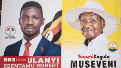 Photo of Uganda elections 2021: What you need to know