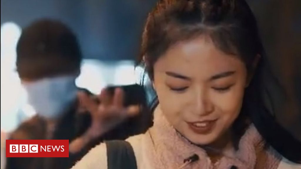 china:-make-up-wipes-ad-pulled-over-victim-blaming-claims