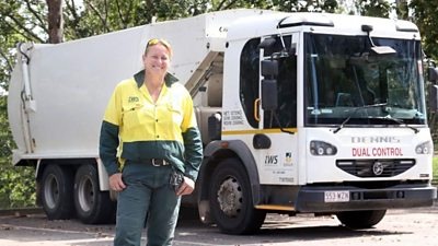 why-this-female-garbage-truck-driver-hopes-more-women-will-join-her