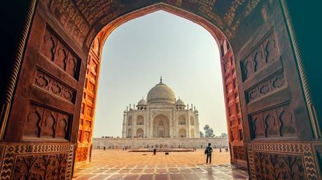 india-to-see-quickest-economic-rebound-in-asia,-says-ubs