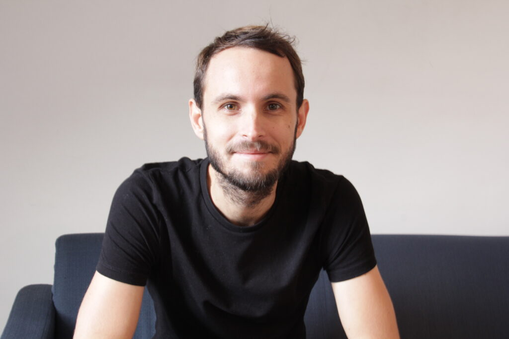 interview-with-gilles-bertaux,-ceo-and-co-founder-of-livestorm