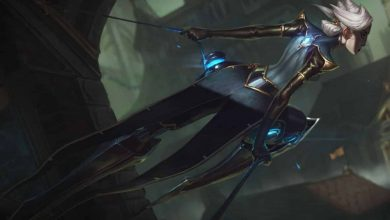Photo of LoL: Best Champions To Play For Ranked 2021