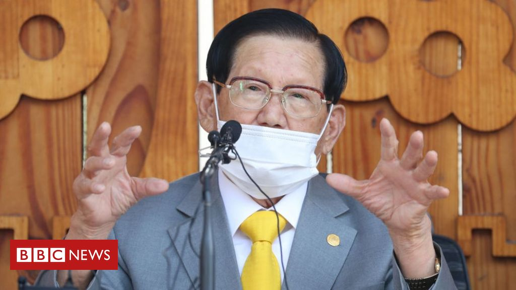 shincheonji:-korean-sect-leader-found-not-guilty-of-breaking-virus-law