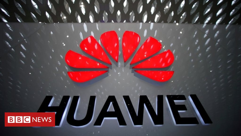 huawei-patent-mentions-use-of-uighur-spotting-tech