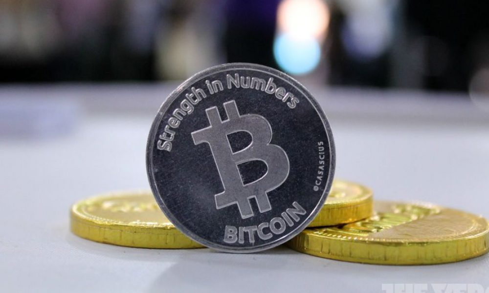 go-read-this-nyt-story-about-losing-$220-million-in-bitcoin