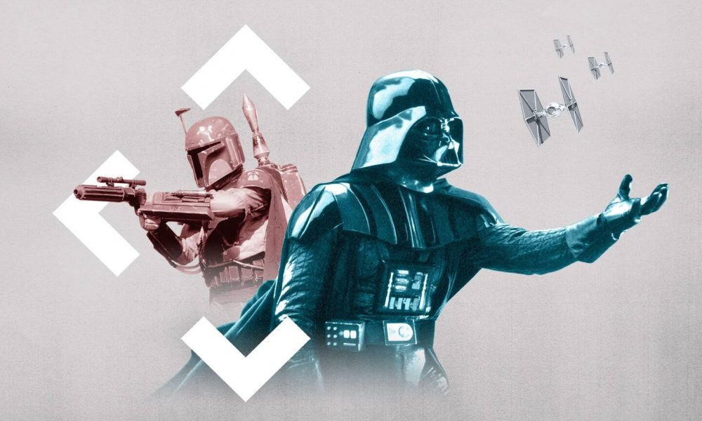 what-we-want-from-ubisoft-massive's-open-world-star-wars-game