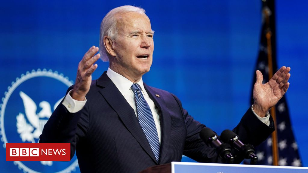 how-much-can-joe-biden-get-done-on-the-us-economy?